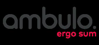Ambulo ergo sum- Guide touristique